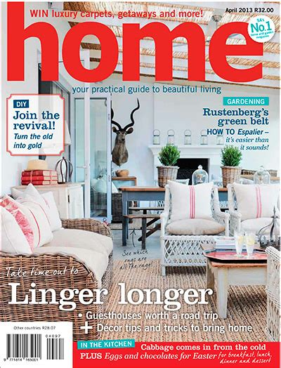 home design magazines download image gallery home magazines