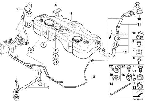 02 mini cooper radio wiring diagram k