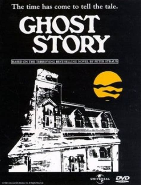film ghost story a trip down memory lane movie review ghost story