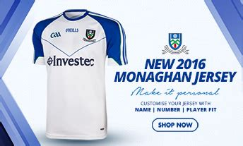 Jersey Clg 2017 clg mhuineach 225 in the official monaghan gaa website