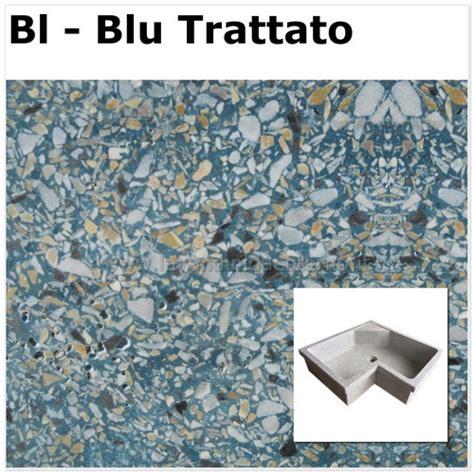 lavello lavanderia lavello da esterno angolare 61014635 lavandinidaesterno it