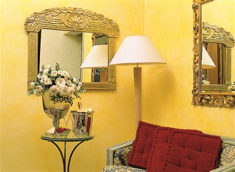 fiorita bardolino hotel fiorita bardolino gardasee hotel fiorita bardolino