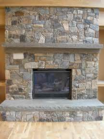 refacing a brick fireplace with veneer fireplaces pits harken s landscape supply garden