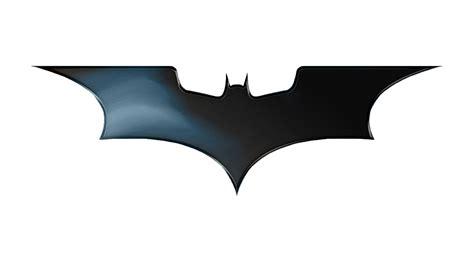 batman wallpaper png batman logo logo s