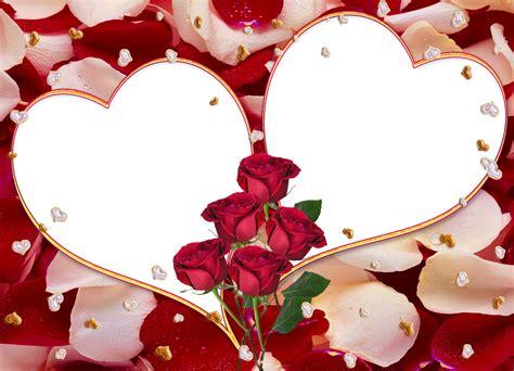 como hacer imagenes png en android marcos para fotos de amor san valentin marcos gratis