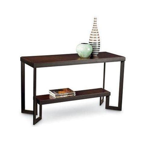 Sears Sofa Table by 174 Kennedy Sofa Table Sears Canada Toronto