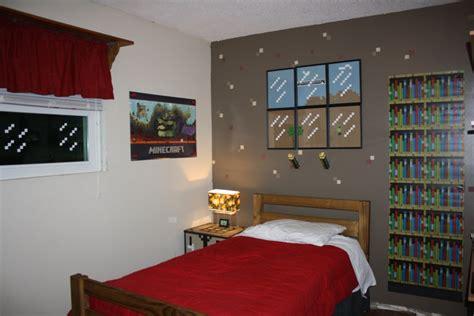 minecraft wallpaper for bedroom minecraft real bedroom design memsaheb net