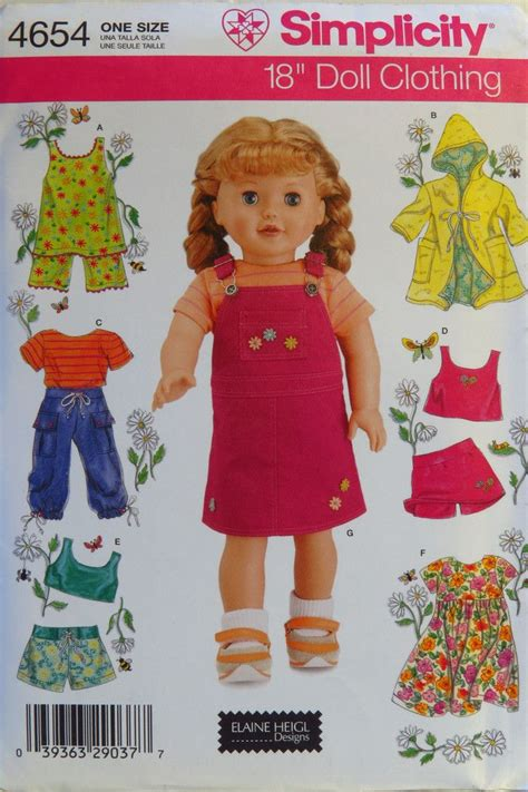 the doll design depot 48 best elaine heigl designs sewing patterns images on