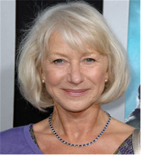 hairstyles for women over 50 hairdohairstyles.com