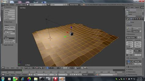 zombie blender tutorial how to make a zombie game in blender howsto co