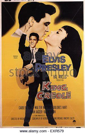 watch online king creole 1958 full movie official trailer elvis presley king creole 1958 stock photo royalty free image 30956782 alamy