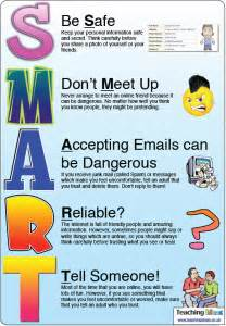 Internet safety related keywords amp suggestions internet safety long