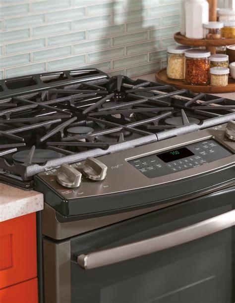 nueva gama de estufas io mabe cocinas integrales en
