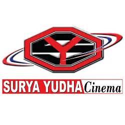 daftar film bioskop holiday 88 pekanbaru hari ini jadwal bioskop lokal indonesia februari 2018 local cineplex
