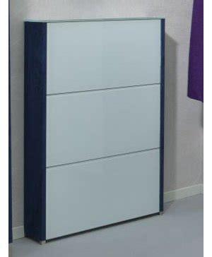 schuhschrank design shop eleganter edelstahl schuhschrank mit 3 klappf 228 cher aus