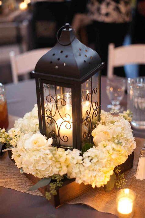 gold lantern centerpieces centerpieces flowers fuchsia peony gold moroccan centerpiece th birthday fuchsia winter