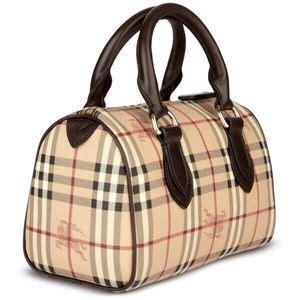 Doktor Bag Burbery 7223 2 60 burberry handbags burberry alchester small