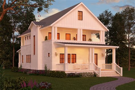 house plans with sleeping porch where s your sleeping porch time to build