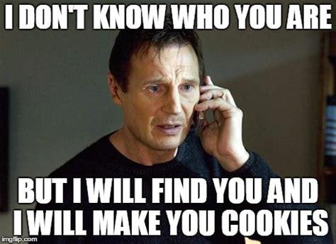 Find Me Memes - sizzle hood blackpeopletwitter worldstar style memes