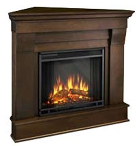 Corner Electric Fireplaces For Sale by Corner Electric Fireplaces For Sale Just Fireplaces