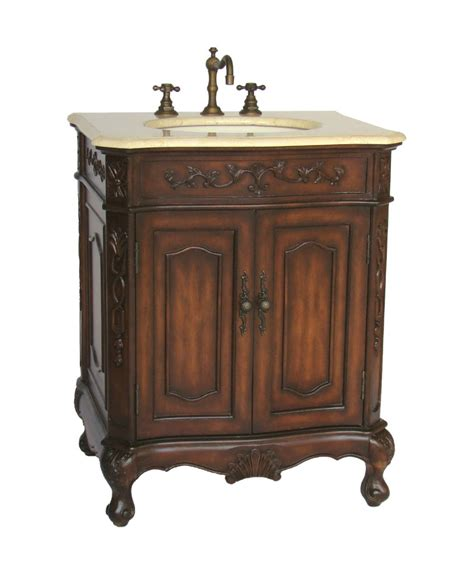 29 Inch Bathroom Vanity 29 Inch Bathroom Vanity With Sink 29 Inch Vanity Set Vanity With Mirror Vessel Sink Vanity 12