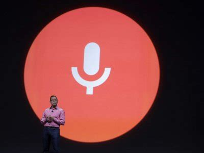 11 things google does better than apple | business insider