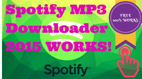uzbek music mp3 2015 how to download whole spotify playlist to mp3 for free