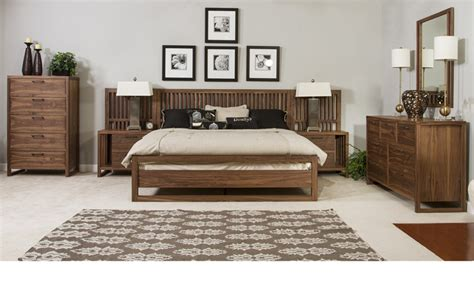 tribeca bedroom set ligna furniture tribeca bedroom collection