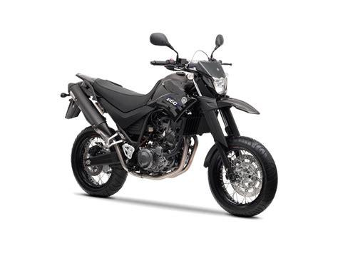 Yamaha Motorrad Xt 660 by Gebrauchte Und Neue Yamaha Xt 660x Motorr 228 Der Kaufen