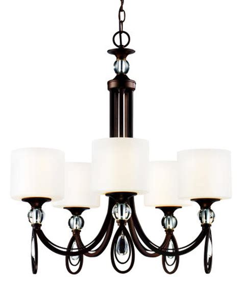 patriot lighting elegant home patriot lighting 174 elegant home daphne 5 light weathered