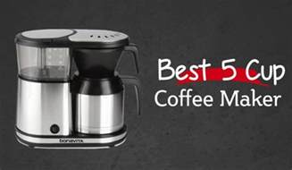 Best Coffee Cup Editor S Choice Archives Coffeeguideblog
