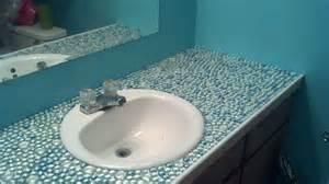 tiled bathroom countertops tiled bathroom countertops universalcouncil info