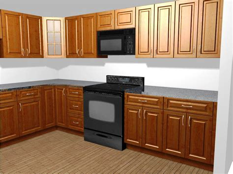 kitchen upgrade ideas kitchen upgrades ideas 28 images get inspired