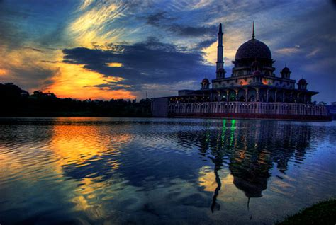 when does the islamic new islamic new year 2010 the muslim voice