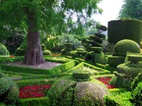 Beauty Garden Stunning Beauty Of Levens Hall Garden Uk 9 Pics I