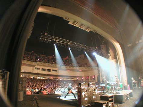 circle unreserved seating at brixton academy guide to s o2 academy brixton venue info brixton