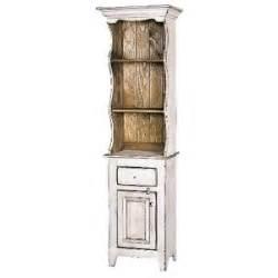 small jelly cabinet with hutch 320 primitive furniture