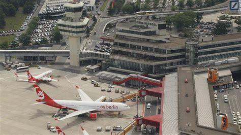 berlin tafel berlin tegel the airport that refuses to die cnn