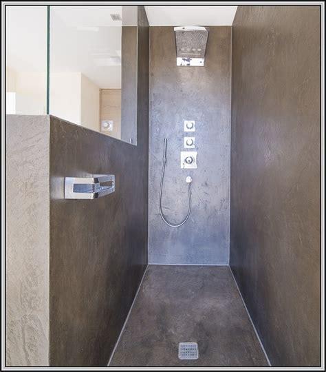dusche ohne fugen dusche ohne fliesen und fugen fliesen house und dekor