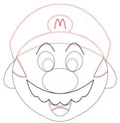 conic mario by emayer on deviantart