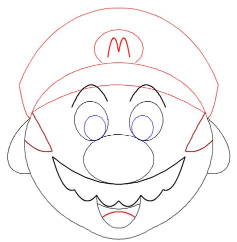 conic sections project exles conic mario by emayer images frompo