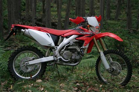Ktm 530 Exc R 2008 Ktm 450 530 Exc R Picture 228042 Motorcycle