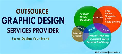 graphics design outsourcing graphic design services for advertising and marketing