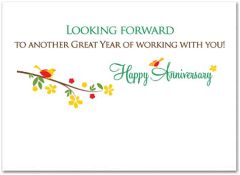 Wedding Anniversary Wishes For Employees by Employee Anniversary Quotes Quotesgram