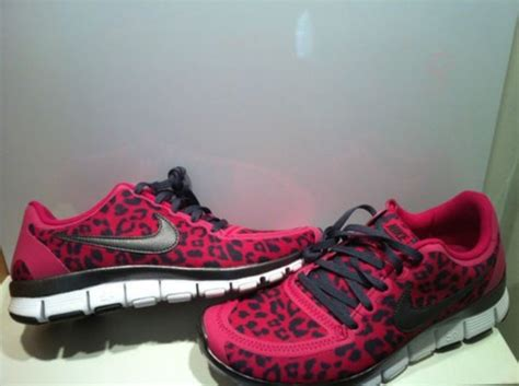 nike leopard running shoes shoes nike nike running shoes nike free run leopard
