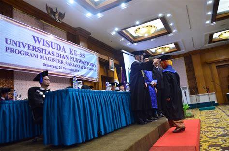 Sistem Informasi Akuntansi 1 Rama 1 Informasi Udinus