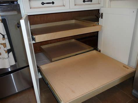 blind corner cabinet solutions ikea roselawnlutheran upper corner kitchen cabinet ideas blind corner cabinet