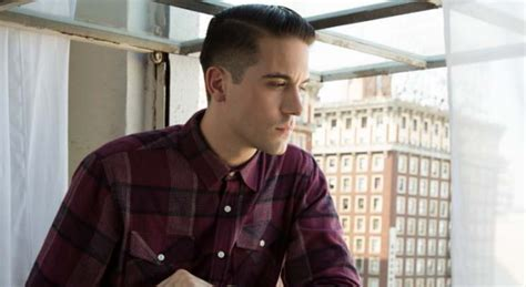 g eazy hairstyle g eazy swoon pinterest