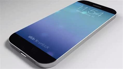 el iphone 7 incluir 237 a el m 243 dem x12 de qualcomm con velocidades de descarga de hasta 600 mbps