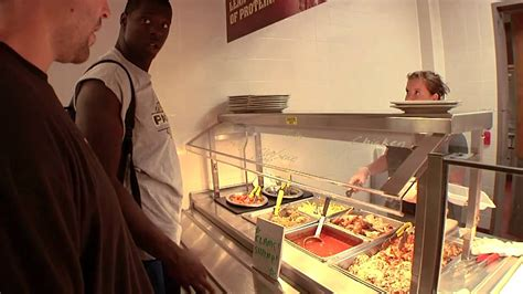 how much does a foosball table cost how much does it cost to feed a football program for an